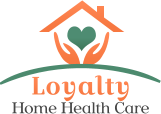 Loyalty Home Health Care